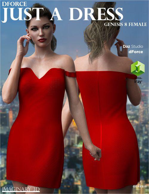 dforce-just-a-dress-for-genesis-8-female