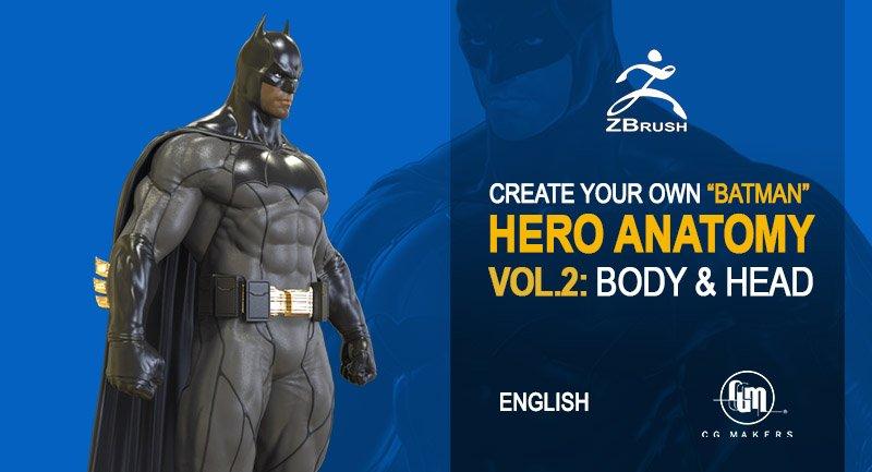 create-your-own-batman