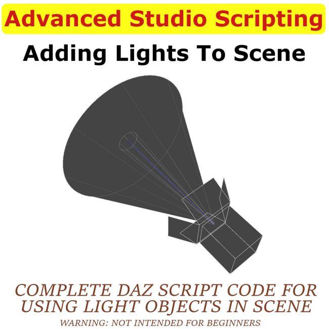 advanced-studio-scripting,-adding-lights-to-scene-in-daz-studio