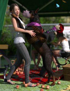 fun-clothes-for-daz-dog-8
