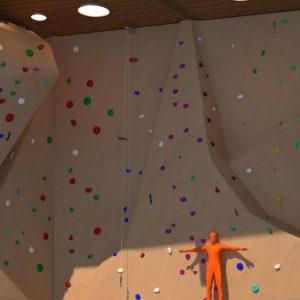 climbing-walls-–-obj