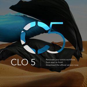 clo-standalone-51330.44171-win-x64