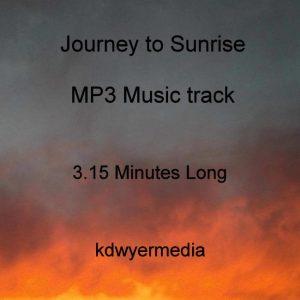 journey-to-sunrise-music-track