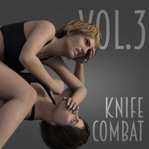 knife-combat-vol.3-for-genesis-8-female