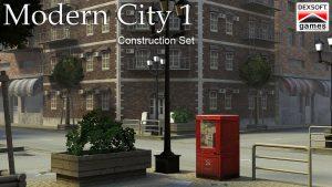 iclone-pack:-modern-city-1