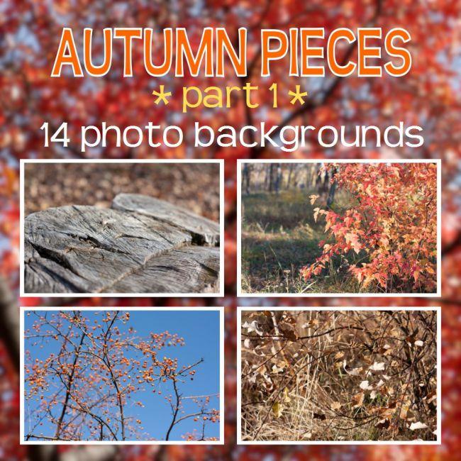 autumn-pieces