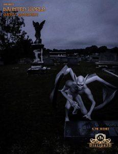 greybro's-haunted-world-–-grey-garden-hdri