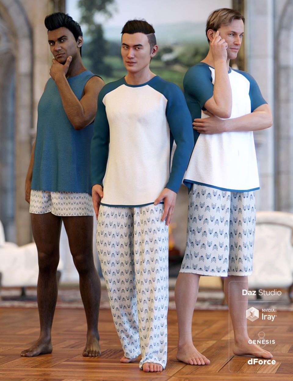 dforce-stellan-lounge-wear-for-genesis-8-male(s)