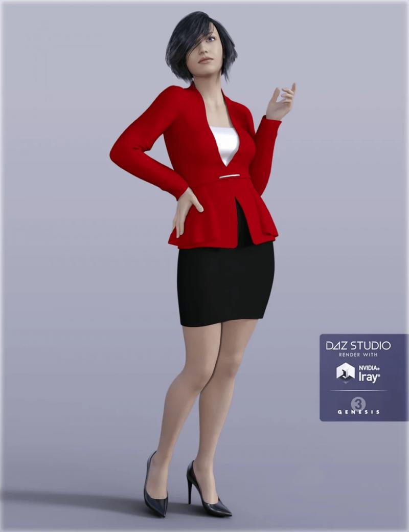 h&c-women's-suit-a-for-genesis-3-female(s)