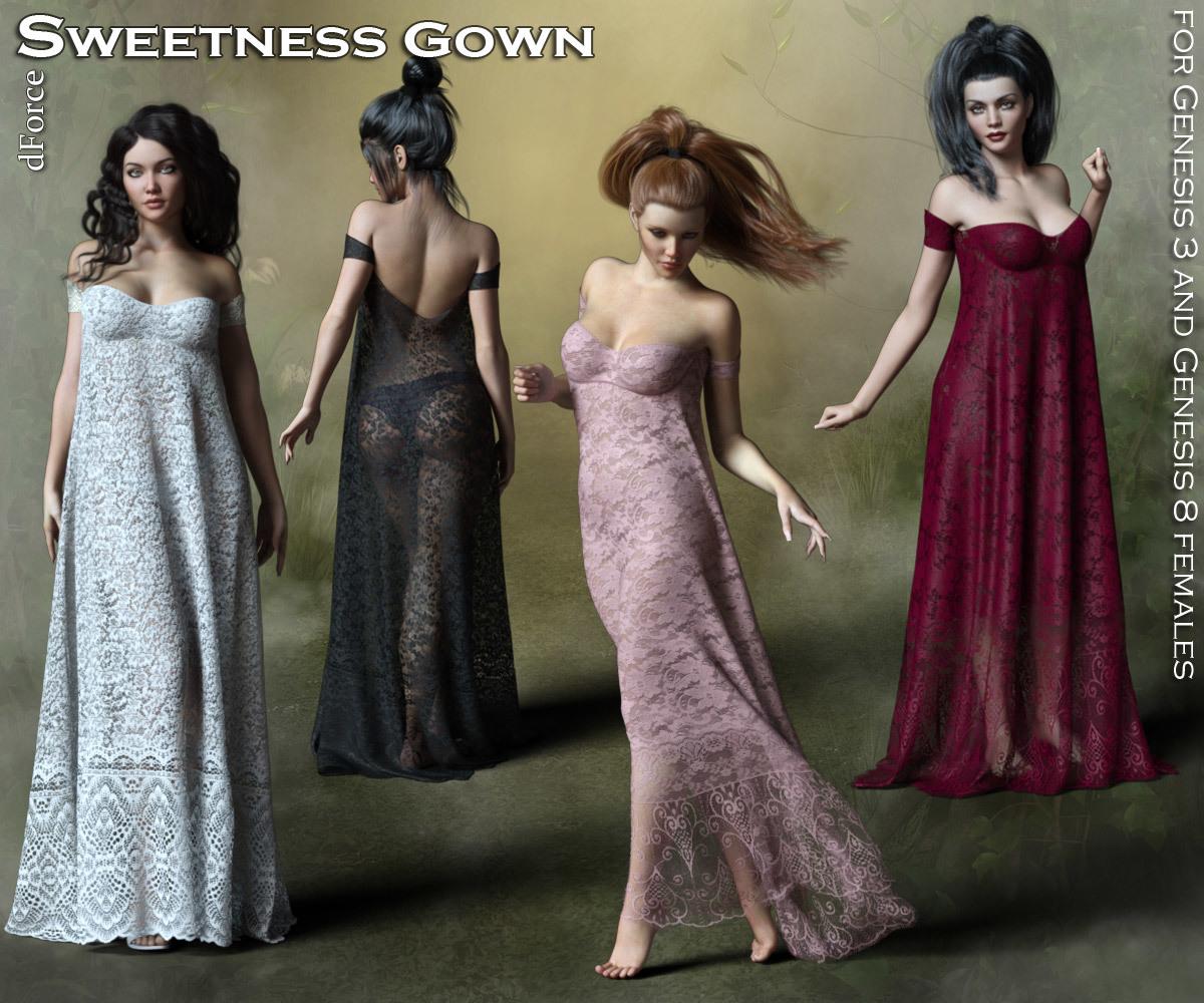 sweetness-dforce-gown