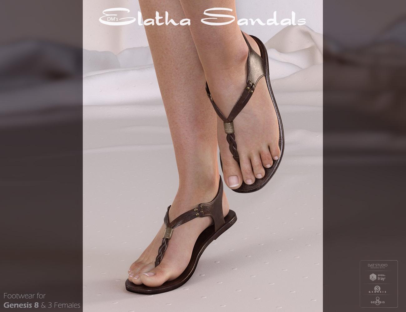 dms-elatha-sandals