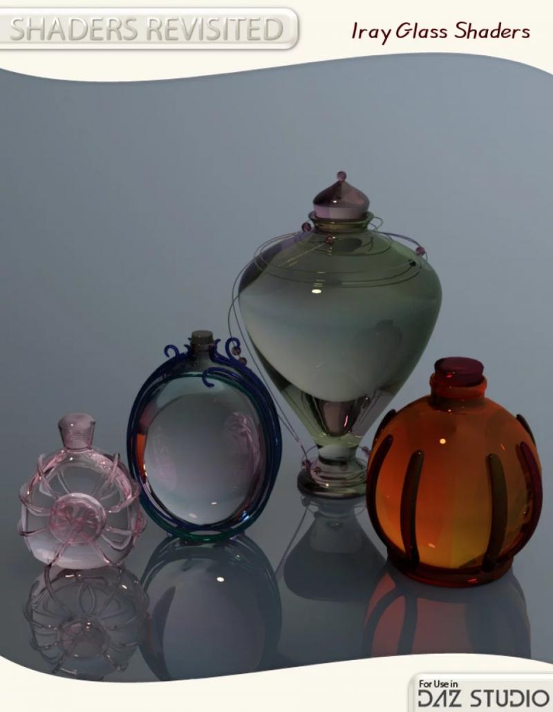iray-glass-shaders-for-daz-studio