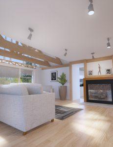 architect-living-room