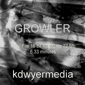 growler-music-track