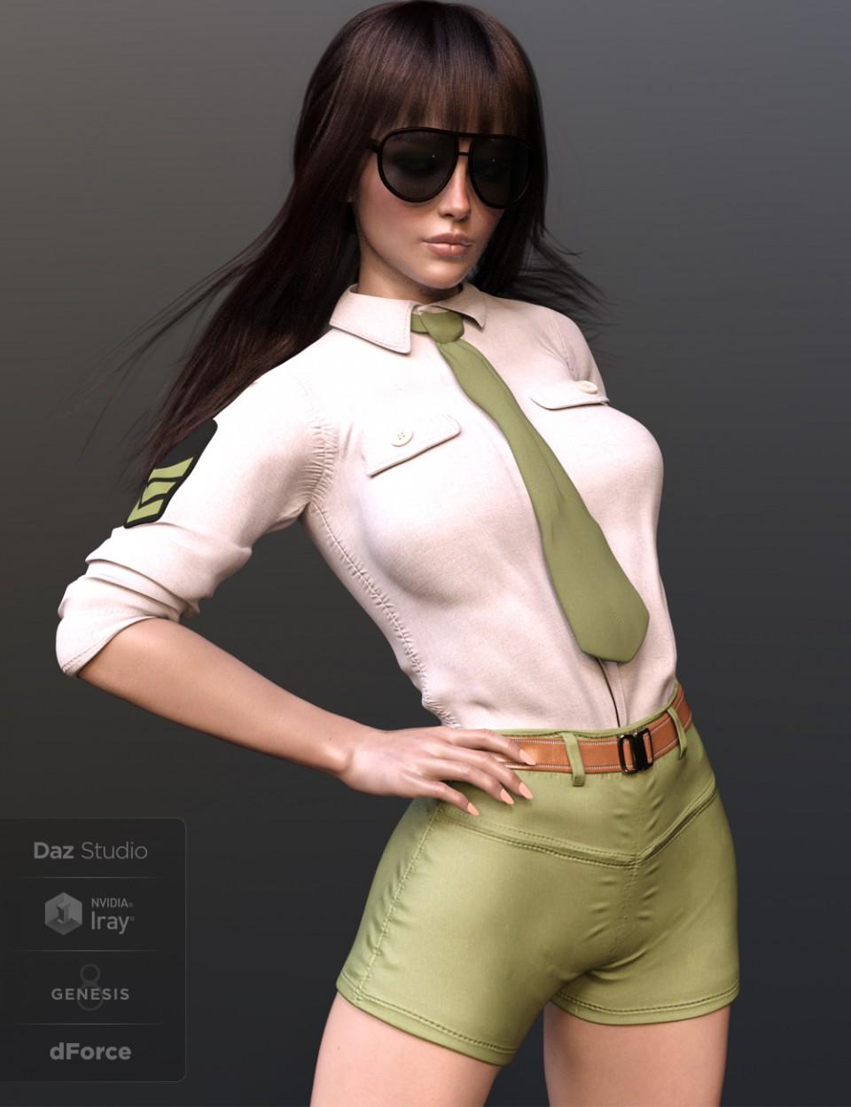 x-fashion-uniform-for-genesis-8-female(s)