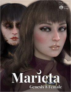 marieta-for-genesis-8-female