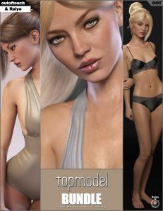 topmodel-bundle-for-genesis-3-female(s)