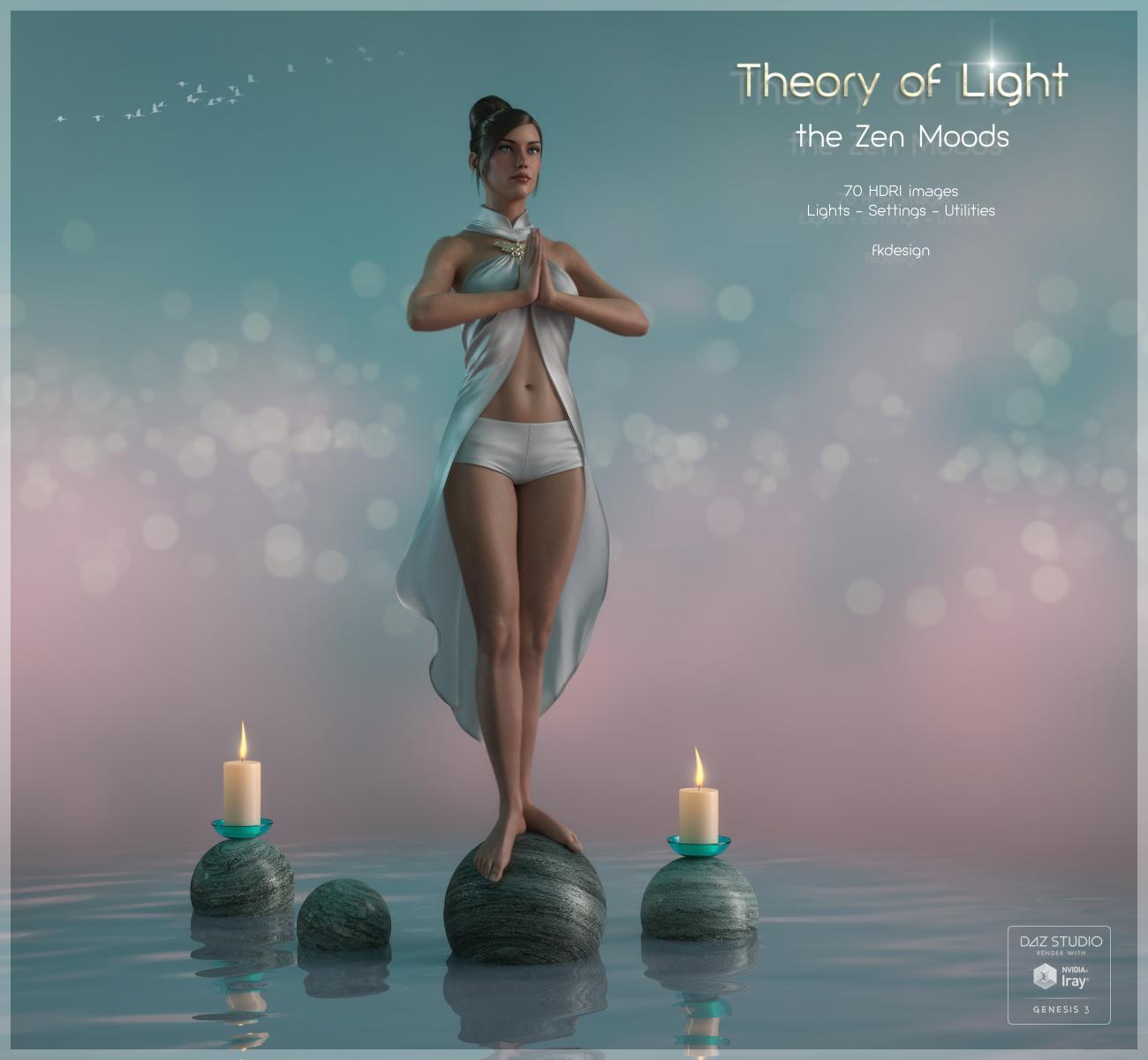 theory-of-light-–-zen-moods-iray-lights-and-hdris