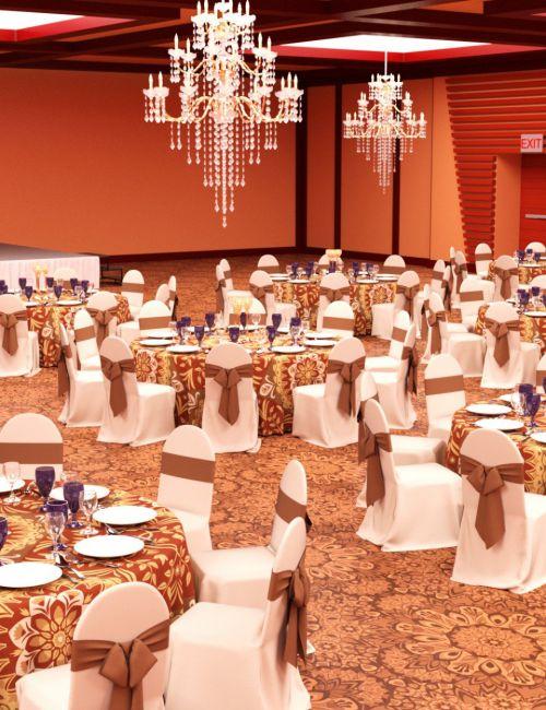 modern-ballroom