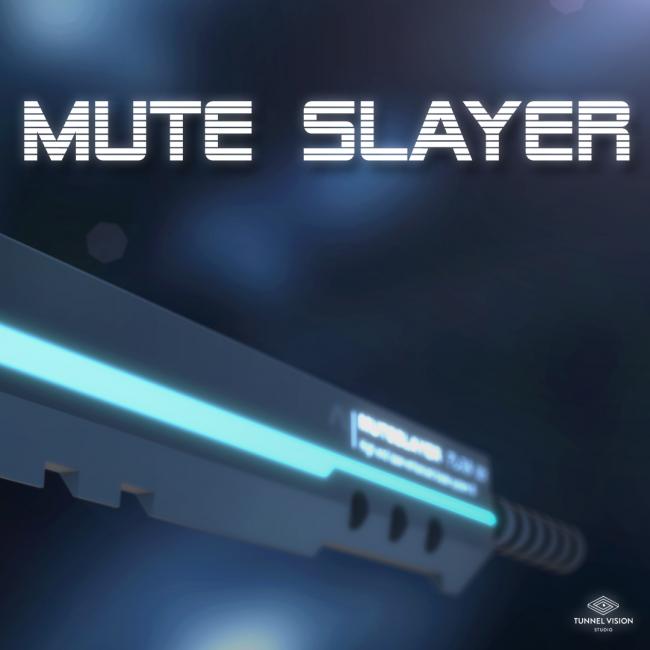 sci-fi-katana-mute-slayer-–-extended-licence