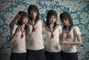 asian-girls-for-genesis-2-female-pack-3d-model