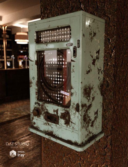 vintage-slot-machine