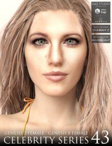 celebrity-series-43-for-genesis-3-and-genesis-8-female
