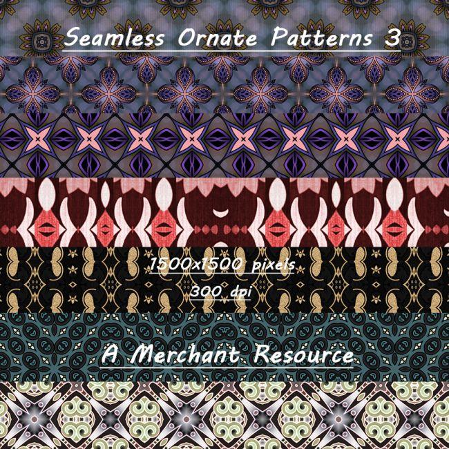 seamless-ornate-patterns-3