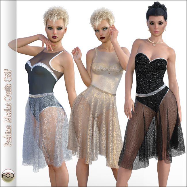 fashion-merlot-outfit-g8f