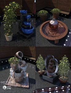 garden-beauty-bundle
