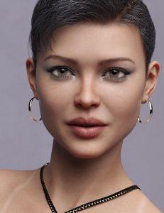 candida-hd-for-genesis-8-female