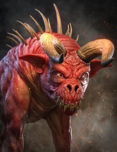 demon-dog-hd-for-daz-dog-8