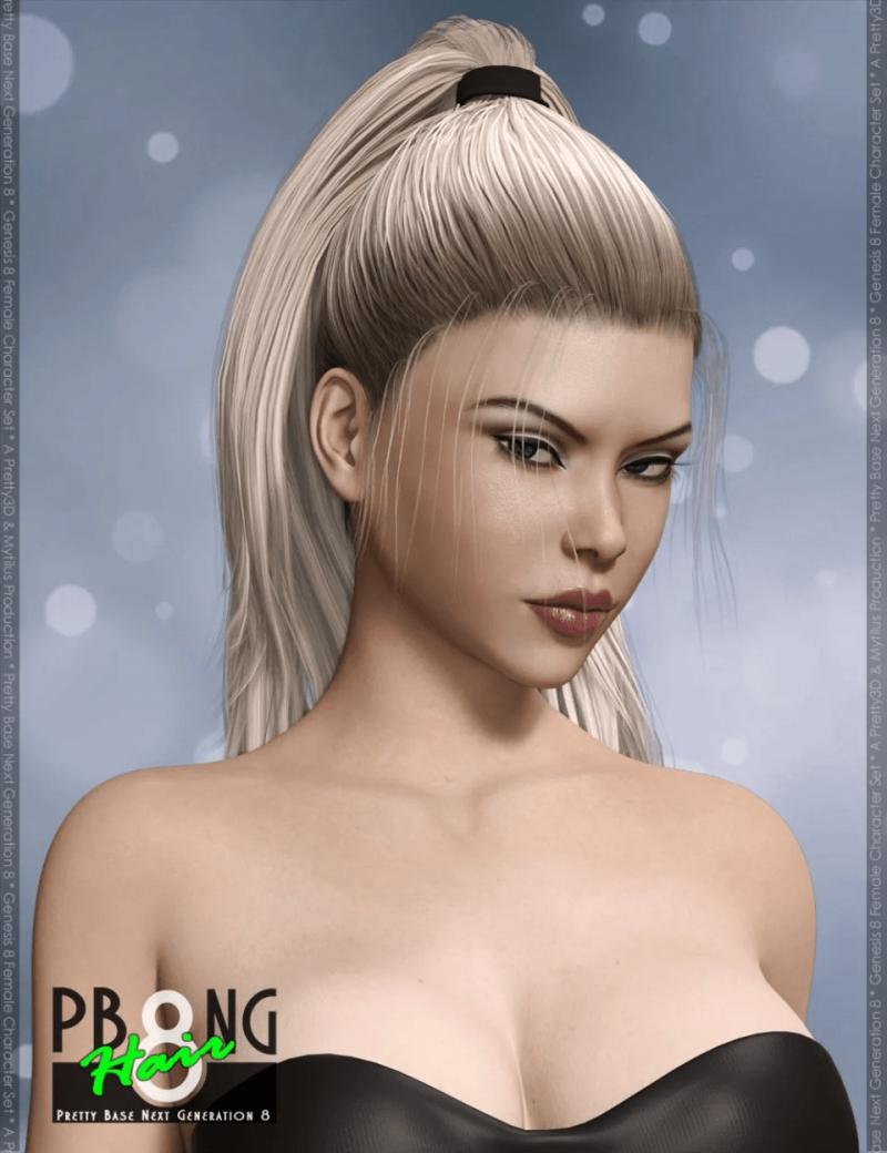 pretty-base-ng-8-hair-for-genesis-8-female(s)