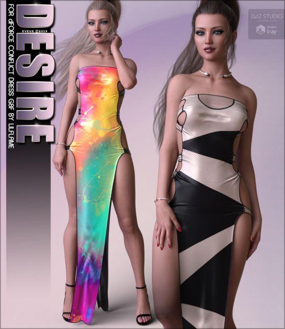 desire-for-dforce-conflict-dress-g8f