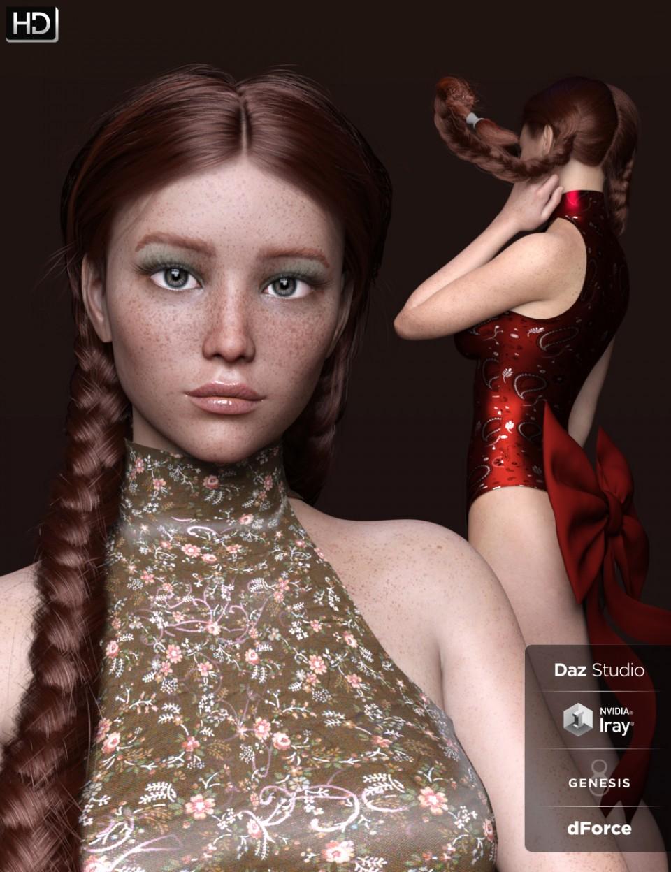 aprilrose-hd-for-genesis-8-female