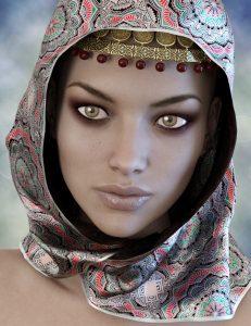 x-fashion-bohemian-head-scarf