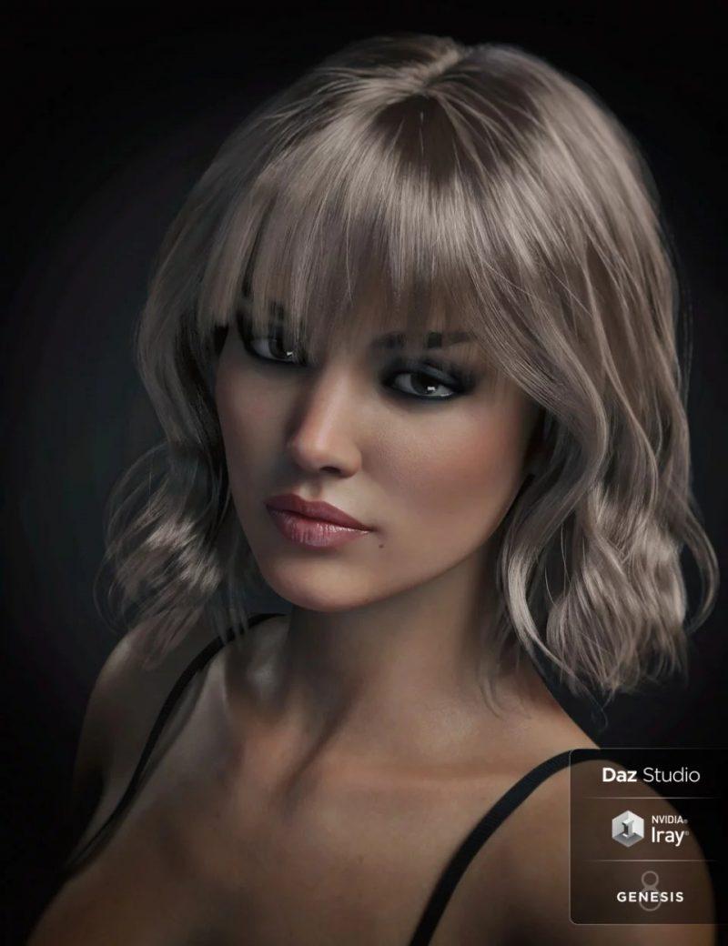 taylor-hair-for-genesis-8-female(s)