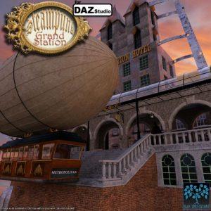 steampunk-grand-station-for-daz