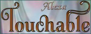 touchable-alexa