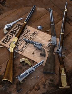 old-west-firearms-vol-3