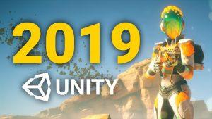 unity-pro-20192.12f1-win-x64