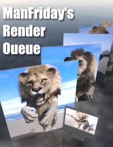 render-queue-12.5