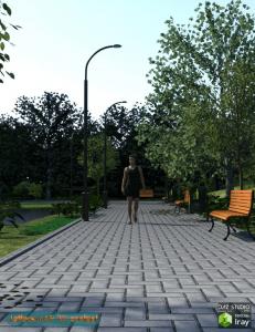 the-park-way