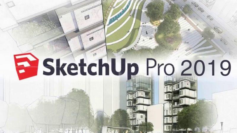 sketchup-pro-2019-v193.252-mac