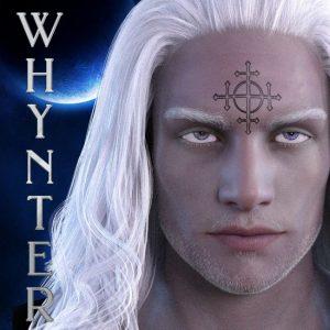 whynter-g8