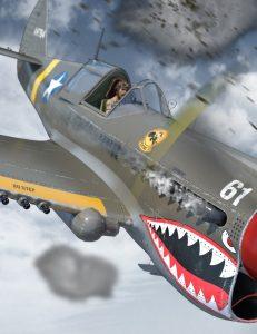 war-hawk-military-aircraft
