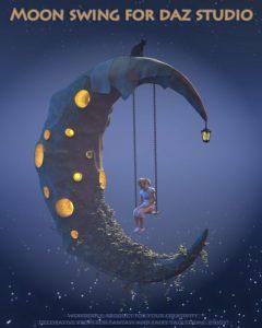 moon-swing-for-daz-studio
