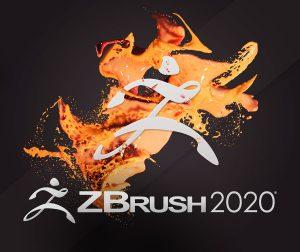 zbrush-2020-win