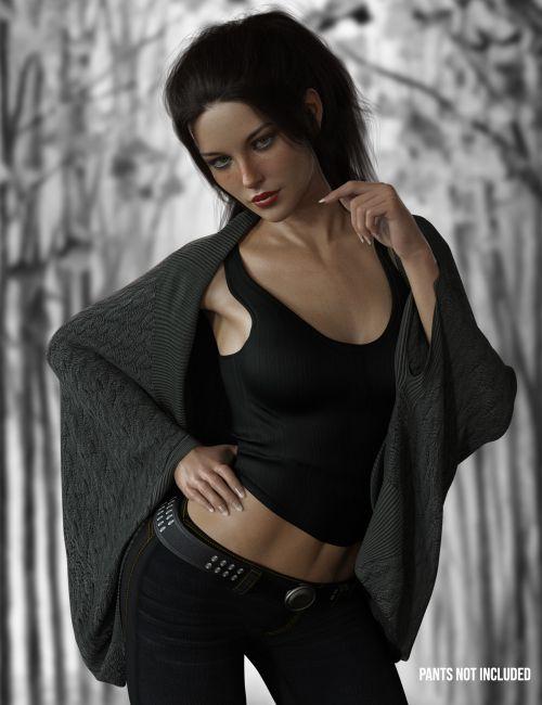 x-fashion-crochet-for-genesis-8-female(s)