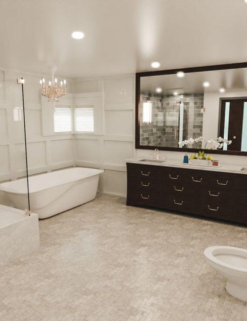 ts-classic-bathroom-01